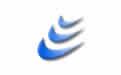 三易通进销存软件 v4.43 免费版