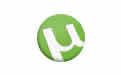 μTorrent_BT客户端 v3.5.4.44508 官方版