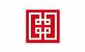 华安证券期权宝 v2.9.1.20官方版