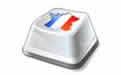 法语助手智能输入法 v2.4官方版