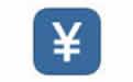 维德维修帐本 v1.0.5.6 免费版