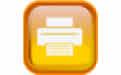 维德通用收据打印专家 v1.0.2.7 官方版