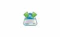 SyncBreeze_快速文件同步工具 v11.1.26 官方版