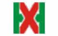 HXpcb抄板软件 v1.0.0.492 官方版
