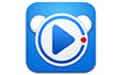 百度影音播放器手机版 v8.5.1 安卓版