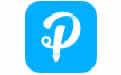 PDF转换王 v1.0.3.0官方版