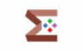 AxMath_公式编辑计算器 v2.6.1 官方最新版