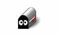 POP Peeper(郵件檢測提醒軟件) v4.5.2 官方版