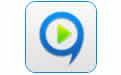网席课件播放器 v1.1.0.8162官方版
