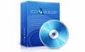 CDRoller_光盘数据恢复软件 v11.20.80.2免费版