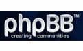 phpBB_BBS系统 V3.2.3 免费版