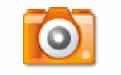 ACDSee(数字图像处理软件) 9.0 build 115 官方简体中文修正版
