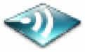 小哨兵一鍵恢復軟件 1.1.9.2免費版