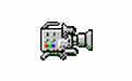 屏幕录像专家(支持摄像头录像) v2018.0628 官方版