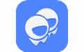 和飞信iphone版 v4.2.3.1 苹果官方版