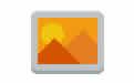 浮云批量美图工具 v1.0.3官方版