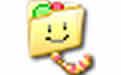 cuteftp pro中文版破解版 v9.0.5.7 最新绿色版