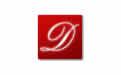 Doro PDF Writer 虚拟打印机 v2.13 官方版