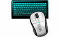 Logitech Setpoint罗技鼠标键盘驱动 v6.69.114 64位官方版