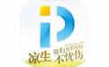 PPTV网络电视iPhone版 V7.6.9 官方版