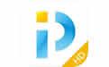 PPTV聚力HD iPad版 V5.3.6 官网版
