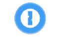 超級密碼保管箱 v2.0.1 綠色版