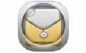 批量文件修改工具 v1.1 免费版