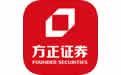 方正证券小方iphone版 v7.11.1 官方版