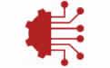 天音标题分词组合工具 v1.03.1官方版