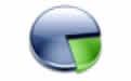 Chris-PC RAM Booster_内存优化工具 v4.70 官方最新版