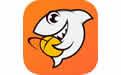 斗鱼直播 iOS版 v2.421 官方版