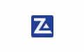 ZoneAlarm Free(?;ち�机避免黑客攻�? 2018 v15.3.064.17729 免费版