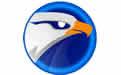 EagleGet_猎鹰高速下载器 v2.0.4.80 官方版
