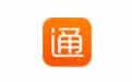 内网通-局域网办公沟通工具 v3.3.2193 正式版