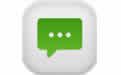 热门短信大全 v7.7.7 安卓版