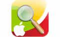 CAD迷你看图iPhone/iPad版 v6.7.2 官方ios版