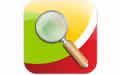 cad迷你看图mac版 v4.2.0 官方最新版