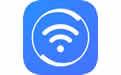360免费wifi v4.1.5 安卓版
