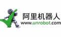 阿里机器人 v4.0.1.1免费版