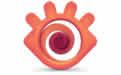 XnViewMP 64位(图片浏览器) v0.92 中文版