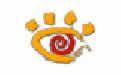 XnView完全版(150余种图片格式查看转换器) v2.46 中文免费版