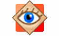 FastStone Image Viewer图像浏览/转换/编辑 v6.6 绿色版