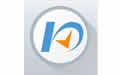 Adult PDF Password Recovery(PDF密码破解工具) 3.11 汉化绿色特别版