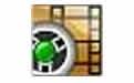 WinMPG Video Convert(视频转换大师) V9.3.0 官方特别版