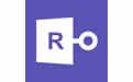 RAR Password Recovery(rar密码破解工具) V1.1 RC10 绿色汉化版