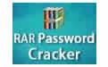rar password cracker破解版 【rar密码破解】4.12 汉化版