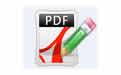 TinyPDF虚拟打印机 v3.0.3200.6000 官方版