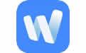 为知笔记ipad版 v7.8.2 官方版