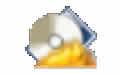 数码故事2008(PTV刻录软件) 4.5.0 绿色版