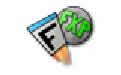 FlashFXP(自动屏蔽自动更新功能) V3.4.1 build 1187 Beta 中文版绿色版